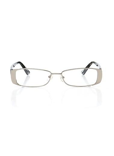 Breil İmaj Gözlüğü Renkli